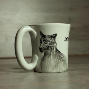 mug-con-scritta-personalizzata