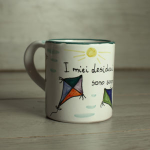 mug-con-frase-emozionale