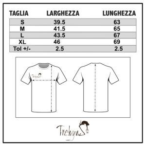 t-shirt-donna-con-scritta-personalizzata