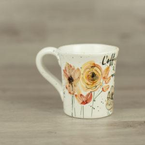 mug-con-fiori-acquerello-stilizzati