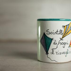 bicchiere-con-scritta-personalizzata-e-disegno-aquiloni-colorati