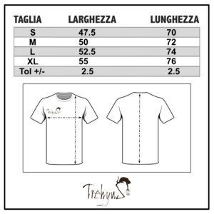 maglietta-uomo-con-scritta-personalizzata