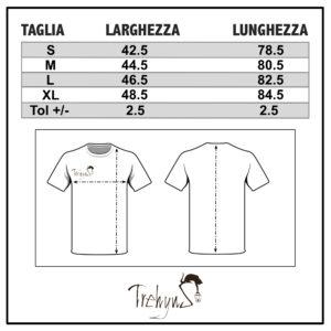 t-shirt-personalizzata-donna
