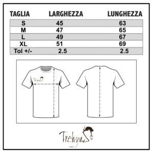 maglietta-donna-con-scritta-stampata