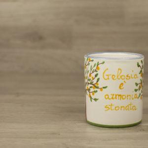 bicchiere-con-scritta-motivazionale-e-disegno-alberi-limoni