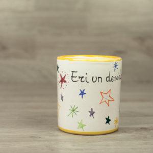 bicchiere-con-dedica-e-disegno-stelle