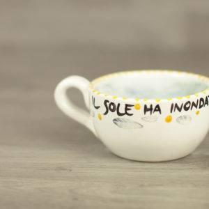 Tazza per tè
