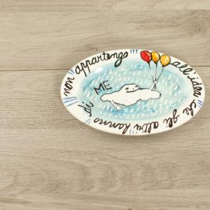 piattino-con-scritta-e-disegno-palloncini