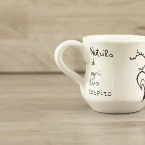 mug-con-aforisma-motivazionale-e-fiori