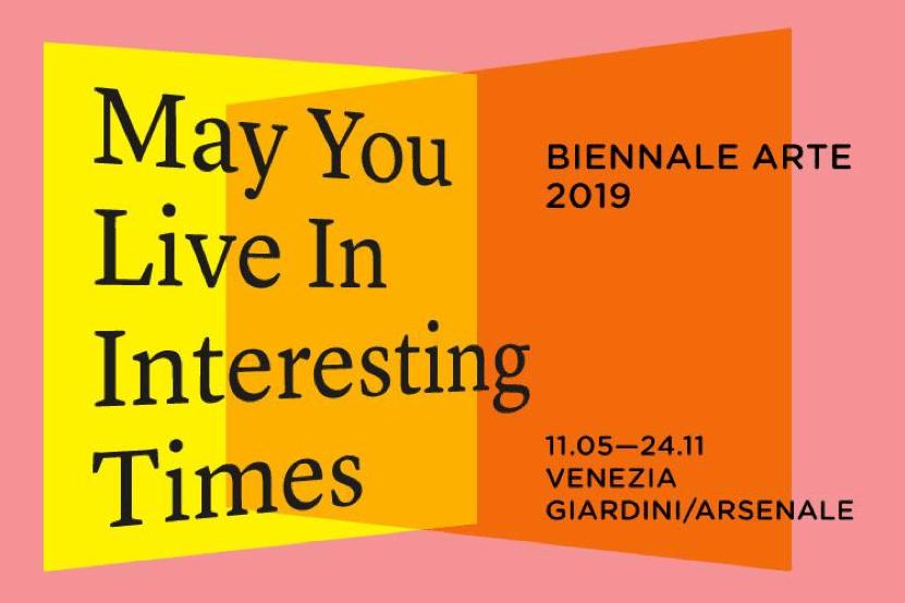 biennale-arte-2019-padiglione-grenada-cannaregio