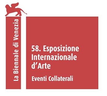 eventi-collaterali-biennale-arte-2019