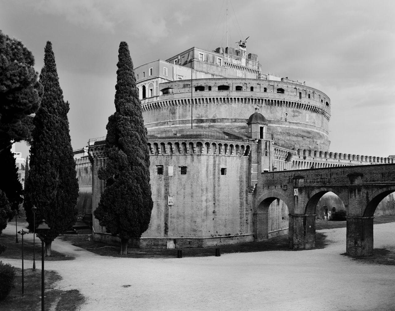 basilico-e-piranesi-a-torino-museo-ettore-fico