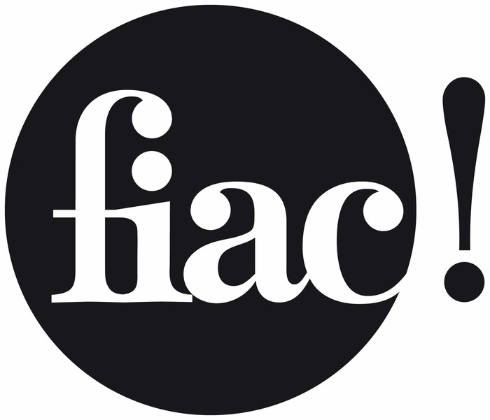 FIAC - Foire internationale d'Art Contemporain 17-20 ottobre 2019