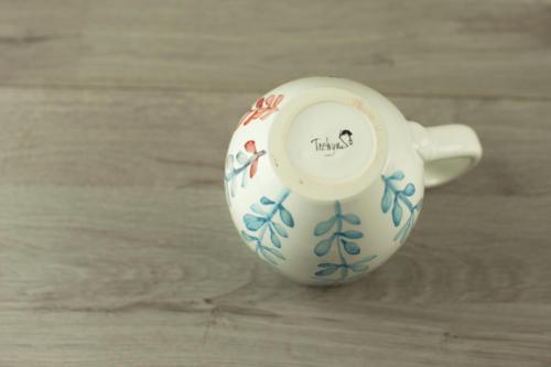 Tazza personalizzata mug grande